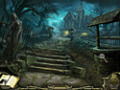 Downloadează gratuit screenshot pentru Mystery Case Files: Return to Ravenhearst 3