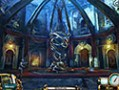 Downloadează gratuit screenshot pentru Origins: Elders of Time 2