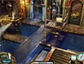 Downloadează gratuit screenshot pentru Origins: Elders of Time 3
