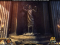 Downloadează gratuit screenshot pentru Portal of Evil: Stolen Runes Collector's Edition 1