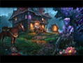 Downloadează gratuit screenshot pentru Reflections of Life: Utopia Collector's Edition 1
