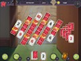 Downloadează gratuit screenshot pentru Restaurant Solitaire: Pleasant Dinner 1