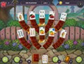 Downloadează gratuit screenshot pentru Restaurant Solitaire: Pleasant Dinner 3