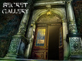 Downloadează gratuit screenshot pentru Secret Gallery: The Mystery of the Damned Crystal 2