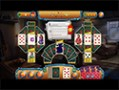 Downloadează gratuit screenshot pentru Solitaire Detective 2: Accidental Witness 1