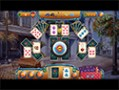 Downloadează gratuit screenshot pentru Solitaire Detective 2: Accidental Witness 3