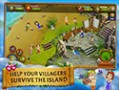Downloadează gratuit screenshot pentru Virtual Villagers Origins 2 1