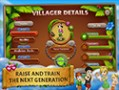 Downloadează gratuit screenshot pentru Virtual Villagers Origins 2 2