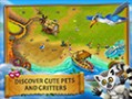 Downloadează gratuit screenshot pentru Virtual Villagers Origins 2 3